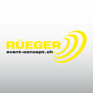 Rueger audio